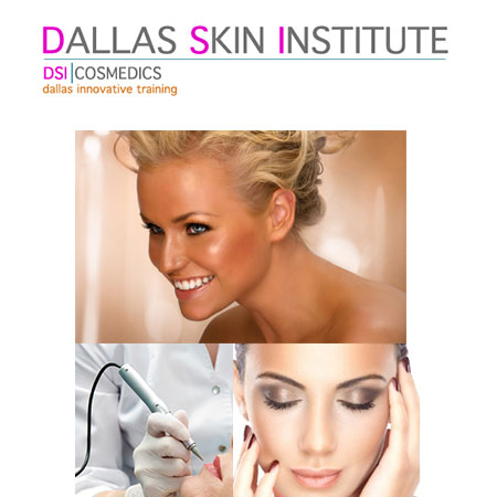 Dallas Skin Institute Permanent